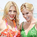 Busy Philipps and Julie Bowen&#039;s Tropical Baby Love and More