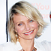 Cameron Diaz and Chris Rock Premiere What to Expect and More