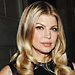 Last Night&#039;s Parties: amfAR Honors Fergie and More!