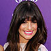 This Weekend&#039;s Parties: Lea Michele, Jamie-Lynn Sigler, Jenna Dewan, and More!