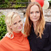 Last Night's Parties: Stella McCartney's Garden Carnival and More