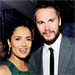 Last Night's Parties: Savages Brings Salma Hayek and Taylor Kitsch Together and More