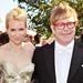 Last Night&#039;s Parties: Naomi Watts, Elton John and More!