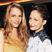 Last Night's Events: Charlotte Ronson Fêtes Nicole Richie's Macy's Collection and More!