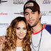 Jennifer Lopez and Enrique Iglesias Bring Their Tour to North America and More! 