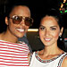 Parties: Aisha Tyler and Olivia Munn Screen Babymakers and More!