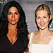 Last Night&#039;s Parties: Camila Alves for Macy&#039;s and More!