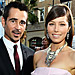 Party Photos: Jessica Biel, Colin Farrell, and More!