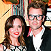 Party Photos: Brad Goreski's Birthday Bash and More
