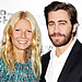 Party Photos: Gwyneth and Jake's Hamptons Fun and More