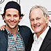 Party Photos: Bradley Cooper, Victor Garber and More!