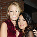 Parties: Blake Lively, Salma Hayek, and More!
