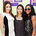 This Week's Party Photos: McKayla Maroney, Kyla Ross, Gabby Douglas Prep for Their VMA Appearance and More!