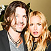 Fashion Week Parties: Rachel Zoe and Rodger Berman Toast DVF and More!