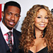 This Weekend&#039;s Hottest Parties: Nick Cannon and Randy Jackson Celebrate Mariah Carey and More
