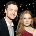 Hot Parties This Week: Amy Adams with Justin Timberlake, and More