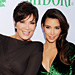 This Week&#039;s Hottest Events: Kim &amp; Kris Host Midori Makeover Party, and More!