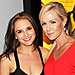 Hot Party Pics: Rachael Leigh Cook, Jennie Garth and More!