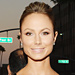 Ben Affleck&#039;s Argo Attracts Stacy Keibler and George Clooney