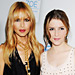 Rachel Zoe's Jockey Underwear Party With Anna Kendrick and More!