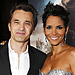 Halle Berry&#039;s Cloud Atlas Premiere and More Party Pics!