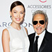 Accessories Designers Honored at ACE Awards, and More Party Pics!