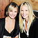Party Photos: London Calls Cameron Diaz and Elle Macpherson