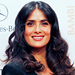 Party Photos of the Week: Salma Hayek Takes Home Bambi and More!