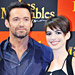 The Les Miserables Cast Lands in Tokyo and More!