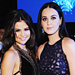 UNICEF Snowflake Ball: Selena Gomez and More Raise $2.5 Million