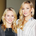 Kate Hudson's Double Duty Day, and More Party Photos!