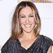 Sarah Jessica Parker Goes To The Circus, Plus More Parties!