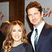 Sarah Jessica Parker and Gerard Butler Host the Nobel Peace Prize Concert, Plus More!