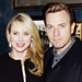 Golden Globe Nominee Naomi Watts Screens The Impossible, Plus More Parties!