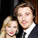 Kirsten Dunst and Garret Hedlund Are On The Road Again, Plus More Parties!