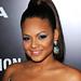 Christina Milian - Transformation - Hair - Celebrity Before and After