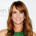 Kristen Wiig - Transformation - Hair - Celebrity Before and After