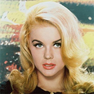 1964-ann-margret-400.jpg