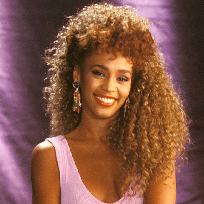 http://img2.timeinc.net/instyle/images/2012/TRANSFORMATIONS/1987-whitney-houston-400.jpg