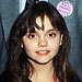 Christina Ricci - Transformation - Hair - Celebrity Before and After