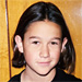 Joseph Gordon-Levitt - Transformation - Hair - 1995