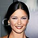 Catherine Zeta-Jones - Transformation - Hair - Celebrity Before and After