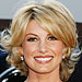 Faith Hill - Transformation - Hair - Celebrity Before and After