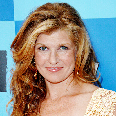 Connie Britton - Transformation - Hair - Celebrity Before and After