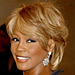 Whitney Houston - Transformation - Hair - Celebrity Before and After