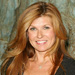 Transformation - Connie Britton - Hair - Celebrity Before and After