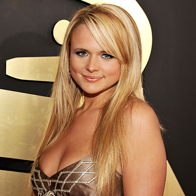 miranda lambert песниmiranda lambert vice, miranda lambert - we should be friends, miranda lambert somethin bad скачать, miranda lambert vice перевод, miranda lambert itunes, miranda lambert - vice скачать, miranda lambert wiki, miranda lambert vice mp3, miranda lambert - mama's broken heart, miranda lambert - keeper of the flame, miranda lambert песни, miranda lambert - famous in a small town, miranda lambert - little red wagon, miranda lambert - we should be friends lyrics, miranda lambert smoking jacket, miranda lambert - kerosene, miranda lambert albums, miranda lambert horses, miranda lambert wearing richards dress, miranda lambert news