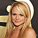Miranda Lambert - Transformation - Hair - Celebrity Before and After