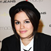 Rachel Bilson - Transformation - Hair - Celebrity Before and After