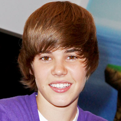 2009-Justin-Bieber-400.jpg
